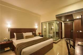 1 Copy t3 - Express Residency Vadodara Gallery