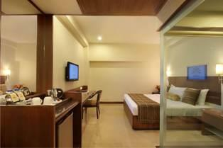 2 Copy t3 - Express Residency Vadodara Gallery