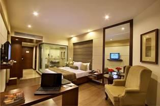 2 Copy t5 - Express Residency Vadodara Gallery