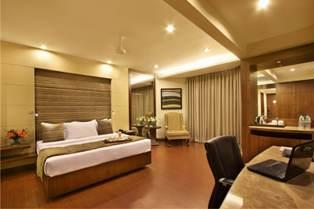 5 Copy t13 - Express Residency Vadodara Gallery