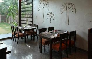 bayleaf 4 t et15 - Express Residency Vadodara Gallery