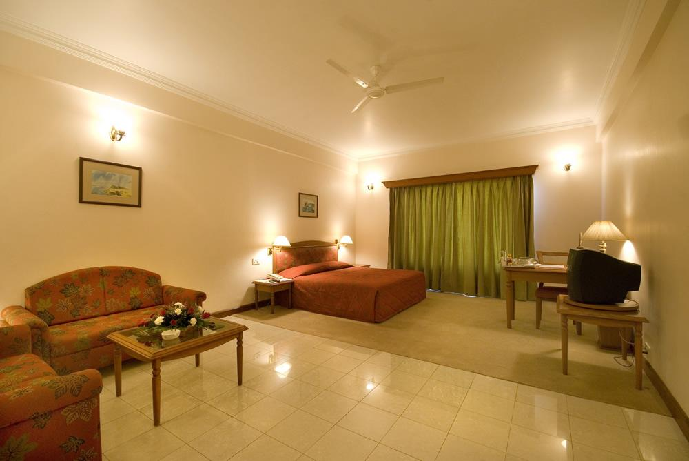 room 6 z3 z1 - Online Reservations Towers Jamnagar