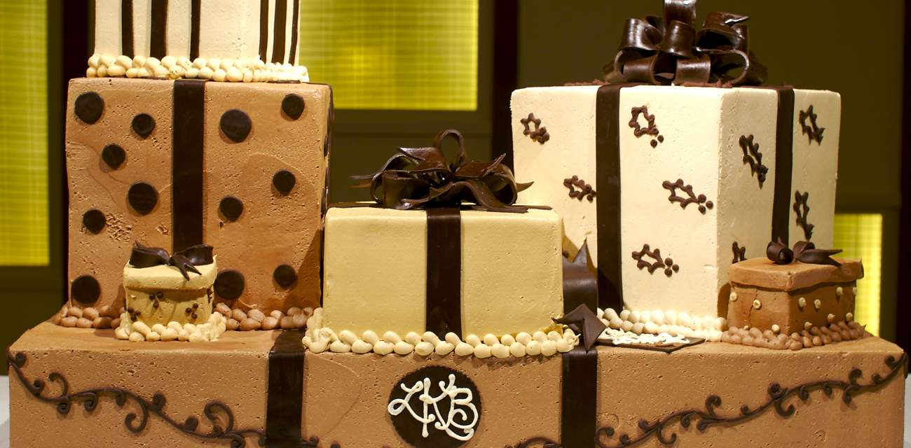 Buy cakes online in Vadodara