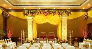 wedding ez10 et10 - Vadodara