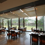 Tips for Choosing a Great Dining Restaurant When Travelling