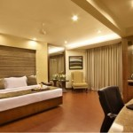 Hotel Express – Budget Hotel in Vadodara