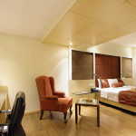 4 Things to Know Before Booking a Hotel in Vadodara