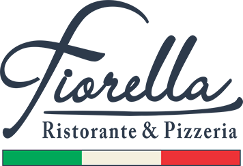 fiorella - Candle Light Dinner Package