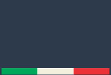 fiorella - Valentine's Day Special