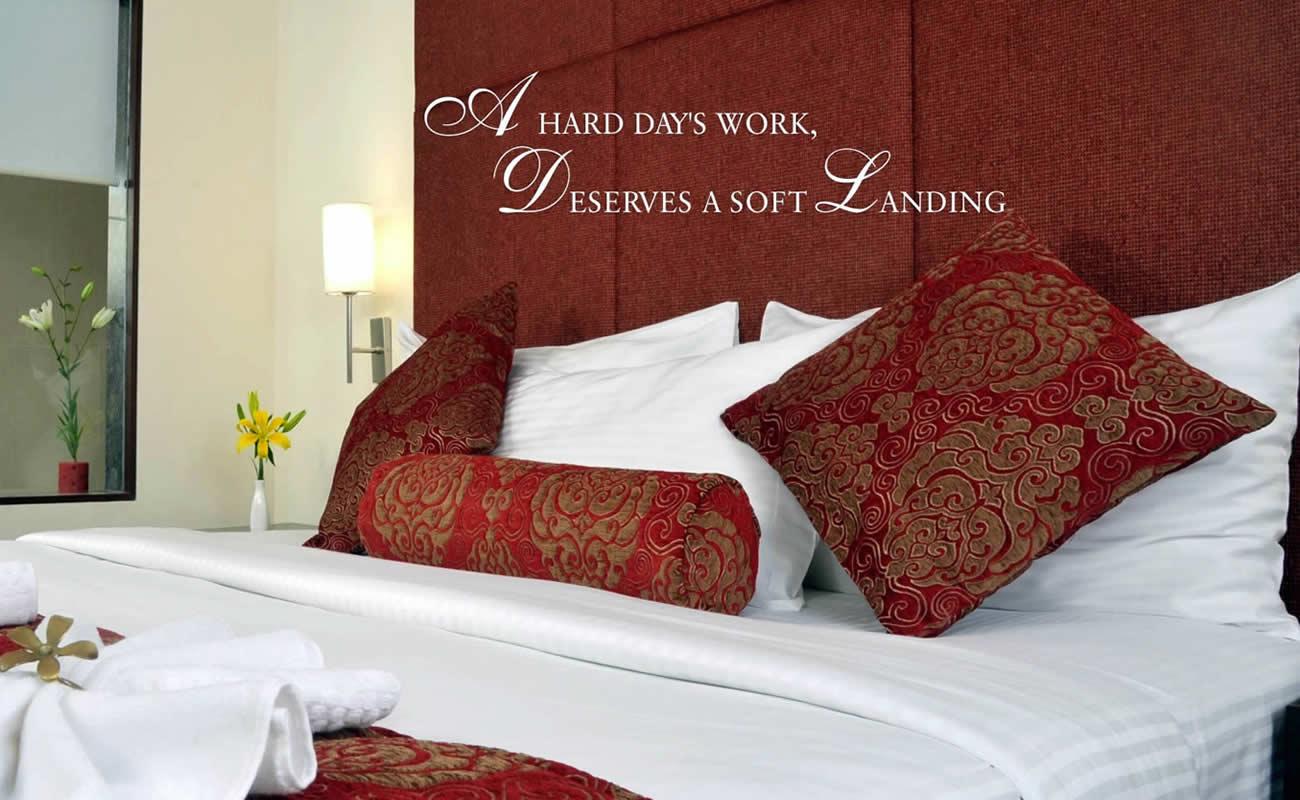 Best hotel in Vadodara