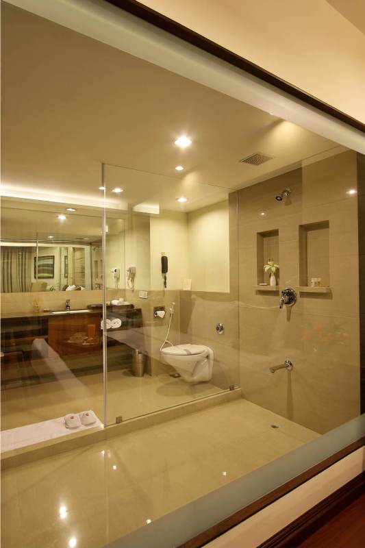 Best Hotel Room Deals In Vadodara India Express Residency