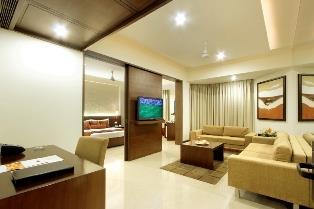 4 t7 - Express Residency Vadodara Gallery