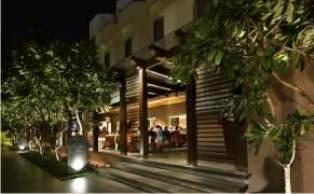 77 et14 - Express Residency Vadodara Gallery