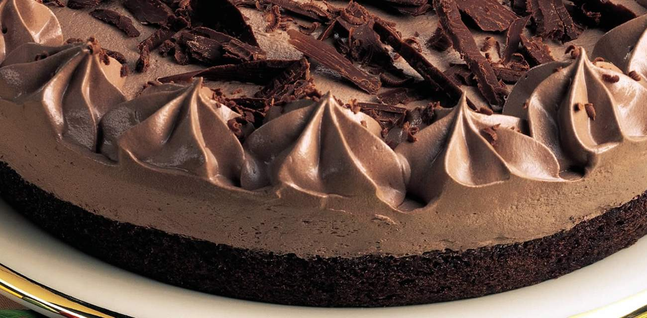 Cake Shop In Vadodara Online