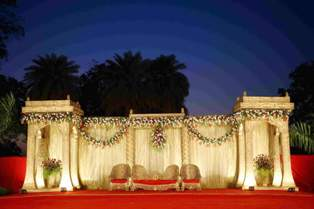 jamanagar resideny2 t4 ez4 et4 - Express Residency Jamnagar Gallery