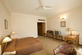 room 8 t2 et5 - Online Reservations Towers Jamnagar