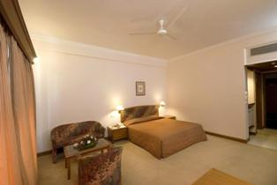 room 9 t3 t3 - Online Reservations Towers Jamnagar