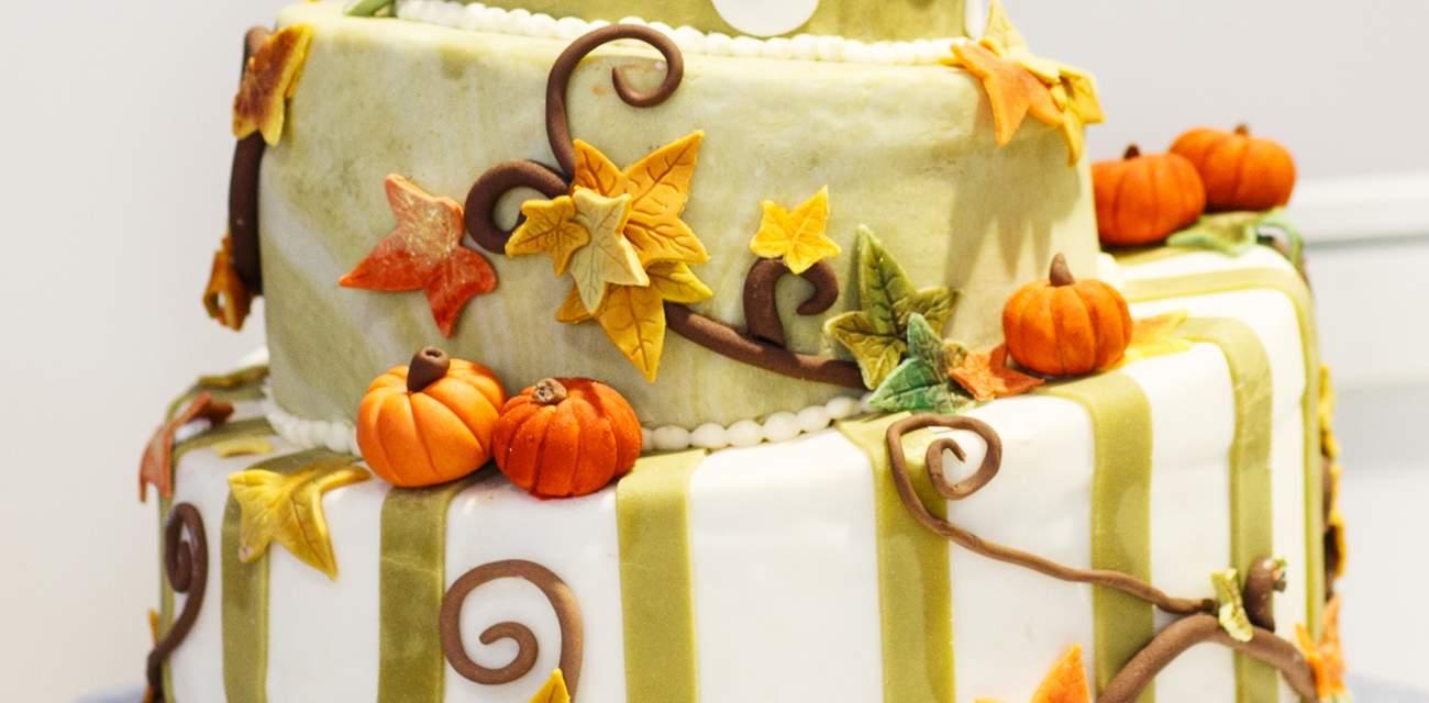 Online cake shop in Baroda