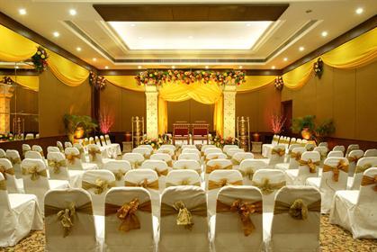 vadodara resideny1 t1 - Express Residency Vadodara Gallery