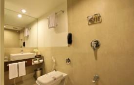 d1 275x175 - Online Reservation